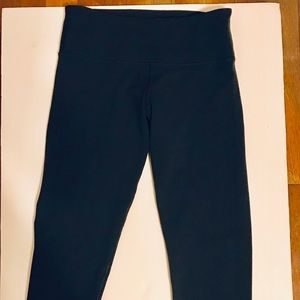 Lululemon leggings L46